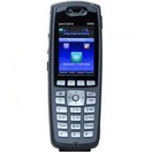 Spectralink 84-Series Wireless Telephone | Spectralink Support